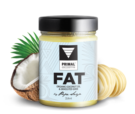 Primal-Collective-Fat-coconut-grass-fed-ghee-Australian-clarified-butter-and-organic-virgin-coconut-oil-Paleo-buy-online_large