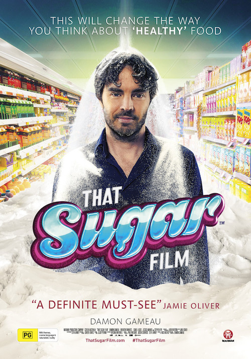 THAT SUGAR FILM key art (1)