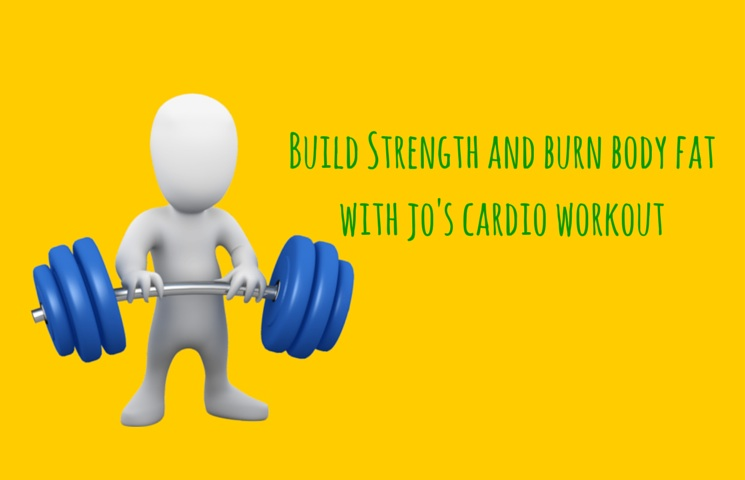 Burn Body Fat and Feel Great with Jo's (1)