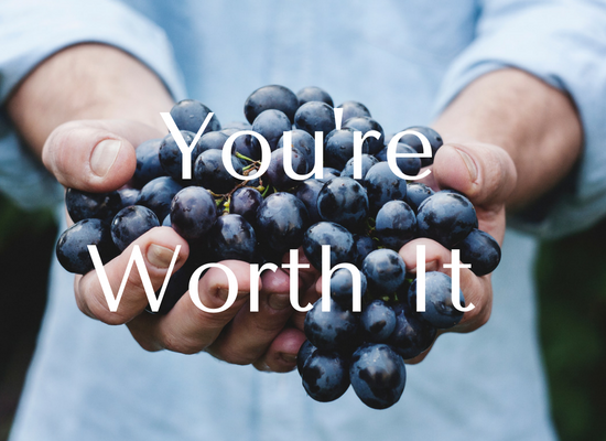 youre-worth-it-1